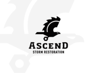 Ascend Storm Restoration_drib