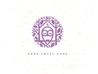Home_drib
