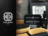 Ego Soap Co. _drib