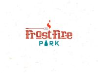Frost Fire_Drib