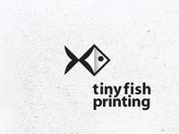 Fish Print_b