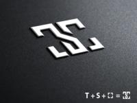 TS_ icon_2_drib