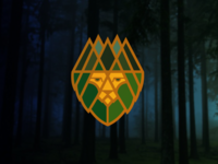 King Of The Forest_drib