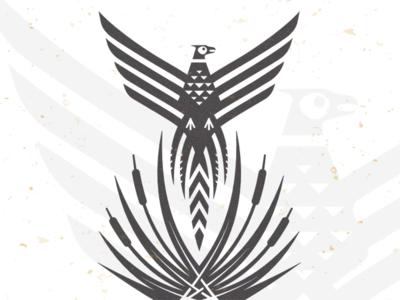 Pheasant Drib 3