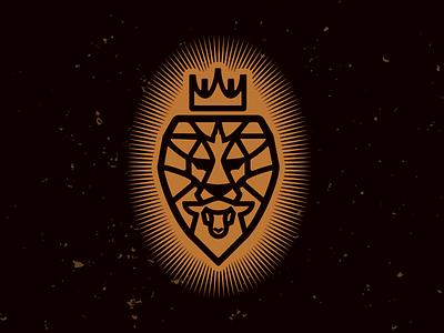 Father, Son, & Holy Spirt_drib 2 illustration design bruner mike dove crown christian holyspirit lamb lion