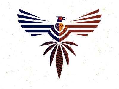 Pheasant_drib 4
