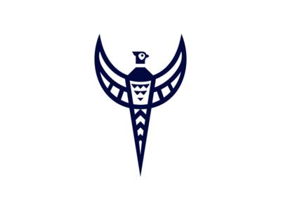 Pheasant_drib 5