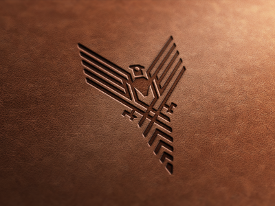 Pheasant Drib 6 illustration bruner mike design graphic flight pheasant