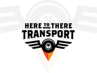 H2T Transport_drib