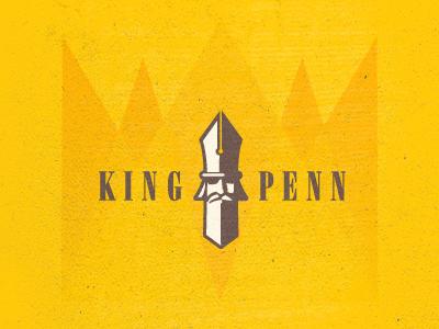 Kingpenn