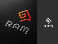 Ram_drib