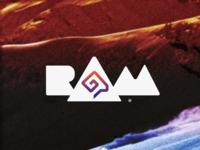 Ram 2_drib
