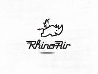 Rhino Air