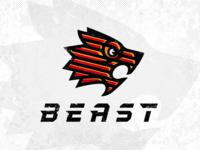 Beast_drib