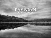 Passion_drib