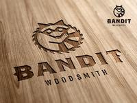 Bandit Woodsmith_drib