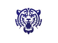 Tiger_drib