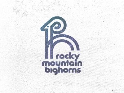 Rm bighorns