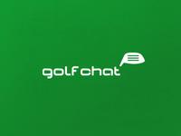 Golf Chat 2
