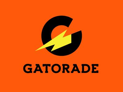 Gatorade_drib