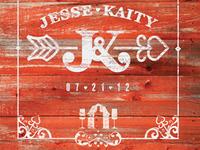 Jesse Kaity Label