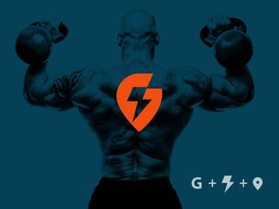G Power Drib