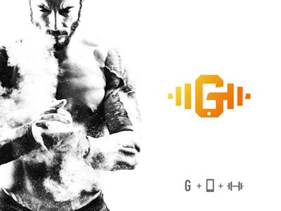G Power 2 Drib