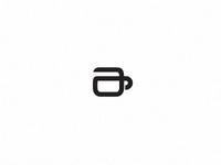 Object-Letter?