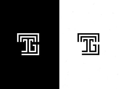 TG_drib