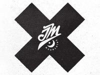 JM Moonshine