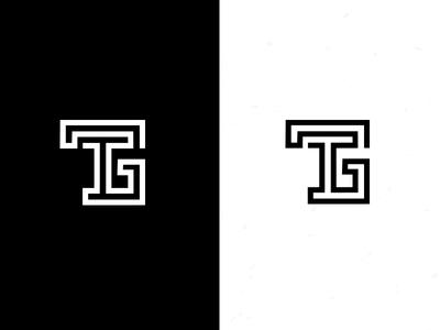 TG Drib 3