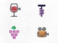 Wine & Film