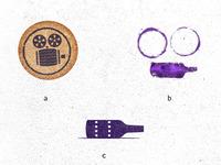 Wine & Film 3