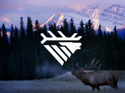 Elk Bugle drib 2