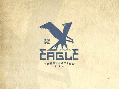 EAGLE FAB_ drib