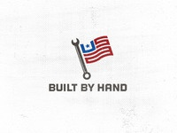 Built by hand 2