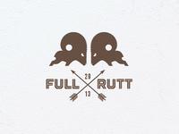 Full Rutt