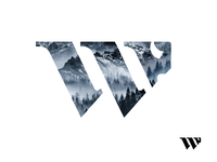 W-Bison_drib