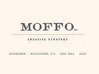 Moffo