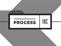 Process Inc