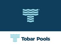 Tobar Pools