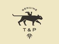 Toucan & Panther