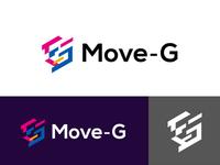 Move-G 2