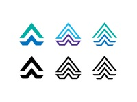 MSD SYMBOL COLLECTION 048