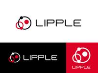 Lipple Corporation