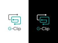 G-Clip
