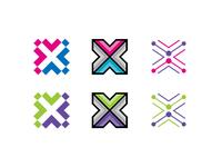 X Link
