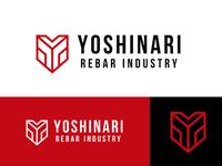 YOSHINARI REBAR INDUSTRY