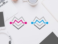 MSD SYMBOL COLLECTION 062