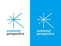 Customerperspective Corporation